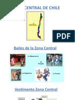 Disertacion Zona Central