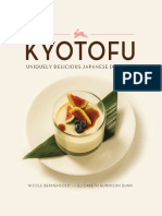 Kyotofu.pdf