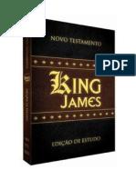 BÍBLIA KING JAMES N. T.pdf