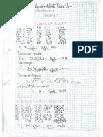 Taller #5 Probabilidad-Pruna-3-3.pdf