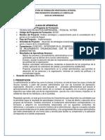 1Guia de Aprendizaje Actividad 5(2) (2)