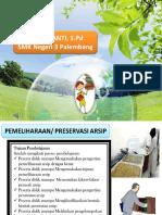 PPT 3.9