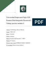 293676055-Trabajo-Practico-N4-EFIP.docx