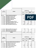 Laporan Penerimaan Jumlah Kb Du & Db_convert to PDF