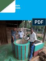 Gestion Comunitaria Del Agua en Guatemala