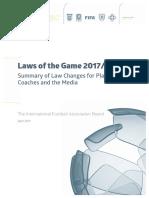 Players_Coaches_and_Media_summary_v1.0.pdf
