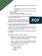 154291732-cuestionario-5.pdf