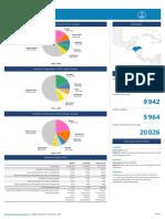 Dialnet-EvaluacionDelNivelSocioeconomicoPresentacionDeUnaE-4262712