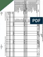 Lampiran _Contoh Format Laporan Realisasi Penerimaan.pdf