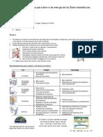 MANUAL_PROGRAMA_URE_RESIDEN.pdf