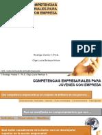 Competencias Empresariales 1231251065796172 2
