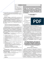 regulan-las-elecciones-y-ampliacion-de-mandato-de-las-juntas-ordenanza-no-4-2017mdv-1497753-1.pdf