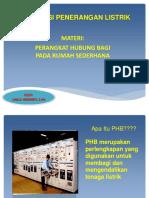 Laela Hidayati Ppt Media Peerteaching 1 Kg