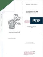 caligrafia-2-120827180532-phpapp01