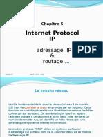 SMI5-LP2I-2013_chapt-5-6