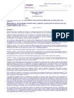 09 Paglaum Management & Dev't Corp. v Union Bank.pdf