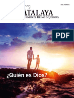 Una respuesta a Dios.pdf