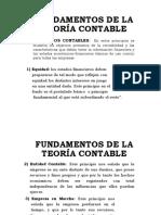 2. 21.08.pdf