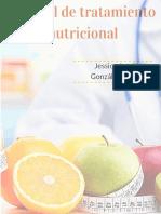 Manual de Patologías