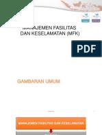 2. MFK new-Revisi-141117.pdf