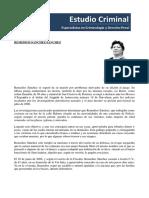 Casuistica - Caso Remedios Sanchez.pdf