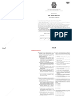 Analista Fiscal Servicos Versao 3