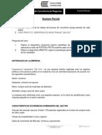 Examen Parcial (2)