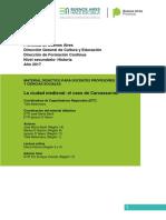 CASO CIUDADES MEDIEVALES.pdf
