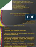 2do Examen Parcial Estaciones de Flujo y Separación