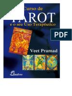 DocGo.net-Curso de Tarot e o Seu Uso Terapêutico.pdf