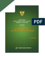 KBLI_2009_Cetakan_III.pdf