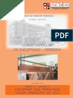 MODULO 2 FASCICULO 5 ENCOFRAR VIGA PERALTADA HACER ARMADURA DE VIGA (1).pdf