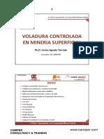 247773_MATERIALDEESTUDIOPARTEIDIAP1-106.pdf