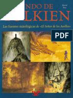 Revista La Biblioteca - La Critica Literaria en Argentina