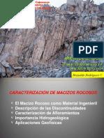 CAP-II-MR-2012-I-CARACTERIZACIÓN DE MACIZOS ROCOSOS.pdf