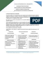 Proceso productivo.pdf