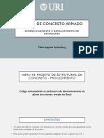 Pilares de Concreto Armado_AULA.pptx