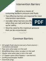 Design Continuous Gas Lift Prosper Tetoros_Ioannis_MSc_2015