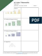 Pola Bilangan Bulat smp.pdf