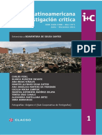 Entrevista a Boaventura de Sousa Santos 18.pdf