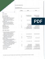 BPJS-Lap Keu Audited 14-16