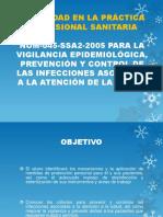 NOM-045-SSA-2015_PREVENCION_Y_CONTROL.pdf