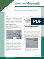 guia-juntas-pavimentos-de-concreto.pdf