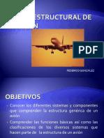 Diseño Estructural de Un Avión (Modo de Compatibilidad)