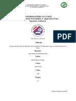 Informe de la práctica de puesta a tierra.pdf