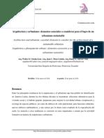 Dialnet-ArquitecturaYUrbanismo-5802888