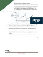 10 CDEF Term Exam Term 3-Dwi Print
