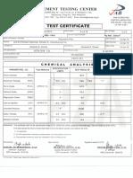 Chemical Analysis.pdf