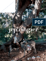 JRP Ringier Catalogue 2004-2012