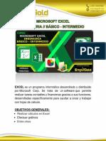 Dossier Curso Excel - Lp v2